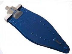 成人夹板测试肺/模拟肺e-14001