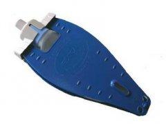 儿童夹板测试肺/模拟肺e-14002
