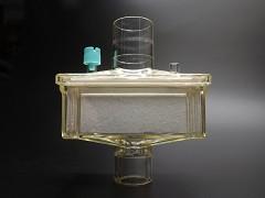 重复式方形细菌过滤器800-51900-11