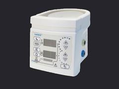VH3000加温湿化器800-VH3000-220