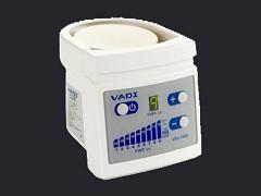 VH1500加温湿化器800-41502