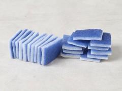美国凯迪泰呼吸机过滤棉W-14003