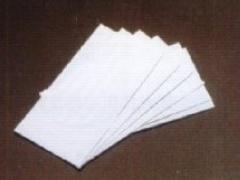 婴儿加湿纸E-4011-07-3