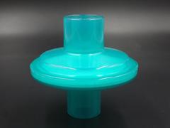 细菌过滤器/无取样口800-51700