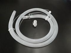 一次性无创呼吸管路组G-212000