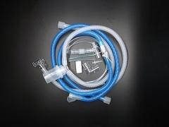 带加热线呼吸管路组 G-316003-00-S