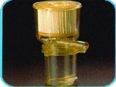 重复式细菌过滤器(PB840过滤器)800-540